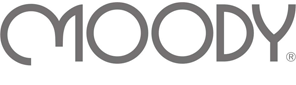 Moody - LuxCoral Group